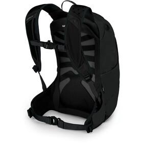 Osprey Talon 14 Backpack Kids, stealth black